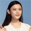 杉咲花、「朝ドラからの『あさイチ』登場にMC大興奮」が物語る「スゴい演技力」