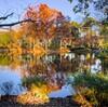 松代公園~つくば市とその周辺の風景写真案内(31)