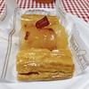 【白神山地#3日目】アップルパイがすごい!弘前グルメを楽しむ旅