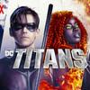 海外ドラマ感想「TITANS/タイタンズ」第8話 ドナ・トロイ