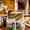 【モーニングまとめ】ワンコイン!?「老舗喫茶店・カフェ朝ごはん」8軒おじゃましてました