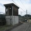奥羽本線-32:北大石田駅
