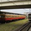 4/14 鉄研小湊鉄道貸し切り列車