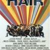 『ヘアー(1979)』Hair