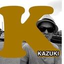Deaf _KAZUKI@blog