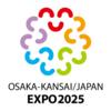 【速報】2025年万博 開催地が大阪に決定