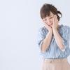 不貞行為相手への離婚慰謝料請求(最高裁平成31年2月19日判決)まとめ