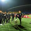 """世界のスポーツ史上、稀に見る🇰🇷「韓国代表サッカー選手」の愚行‼️「中国」🇨🇳を怒らす‼️ 韓国という国の """"幼さ"""" がここでも出たか⁉️"""