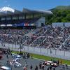 15日(土)、16日(日)に富士スピードウェイでPorsche Sportscar Together Day 2019が開かれます