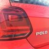 ようこそ、VW Polo君(2)
