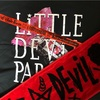 【ライブレポ】LiSA LiVE is Smile Always~LiTTLE DEViL PARADE~ 「そしてパレードは続く」広島公演2017年11月18日