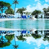 バリ島3 《ウエディング ビーチフォト撮影》