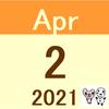 前日比27万円以上のプラス(4/1(木)時点)