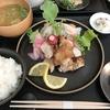 豊岡市日高町misoでランチ楽しんできました。