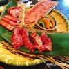 石垣島旅行記④2日目【きたうち牧場で焼肉&コテージのラナイで夕食】