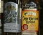 『テキーラ』パーティシーンには欠かせないお酒だが…。飲みすぎ注意!