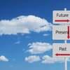 No.830 計画を考える時は過去・現在・未来の順で。