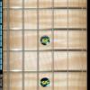ギターレッスンに使える!ギターの音程理解に役立つ『FinalGuitar』が面白い。