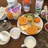 季節外れの小学生の自由研究。楽しくて、美味しいジュース作りに挑戦