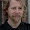 アクセル死亡!リックはローリの幻影に夢中!ウォーキング・デッド3第10話宣戦布告!あらすじネタバレ解説!