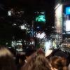 実際行って感じた渋谷ハロウィンの現状とごみ問題