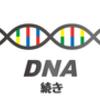 遺伝子検査の続きの話【遺伝性乳がん・卵巣がん症候群(HBOC)】