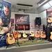 【アコースティックギターイベント】FEEL THE MATON GUITARS開催レポート!