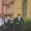 Cotswolds AONB への旅 -その2  オックスフォード