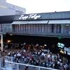 【ライブレポート】三浦大知「DAICHI MIURA FANCLUB EVENT 2017」Zepp Tokyo公演 2017/06/05