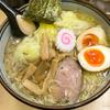 府中に住んでて5年間食べられなかった府中本町「いつみ屋」のワンタン麺