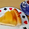 ダージリンオータムナルとは? 産地別紅茶の研究(1)