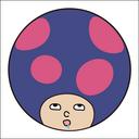 キノコノコのハンドメイド販売ブログ