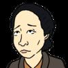 【商用フリー似顔絵イラスト】西郷糸子(岩山糸)