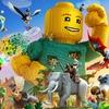 【ゲーム】PS4ソフト「レゴ ワールド」レビュー。自由度の高さと動物の可愛さは必見!