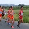 朝霧湖マラソンの神になれたのか?2度目の激坂コース挑戦振り返り。