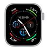 Apple Watchのコンプリケーションの組み合わせを選び抜いた