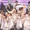 【乃木坂46】白石麻衣さんの卒業発表