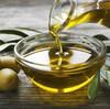 オリーブオイルの健康効果!飲むオリーブオイルでダイエットやアンチエイジング、病気予防効果も!