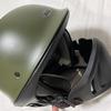 レビュー BELL ROUGE(ローグ)ヘルメット