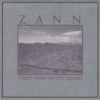 ZANN / Three Years In The Desert