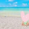 立川に出現したタチヒビーチで南国気分のバーベキューはいかが?