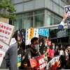 移民対策などやめろ!中国共産党による言論の自由なき社会もやめろ!!