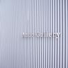 【兵庫・神戸】神戸の「Ando Gallery(アンドウ・ギャラリー)」に行ってきました