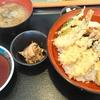 賀露港・市場食堂 鳥取   ボリューム海鮮ランチ