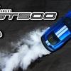 ● 5.2リッターV8エンジン搭載! これぞアメ車の本流「シェルビーGT500」デトロイトショーにて発表