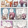【マギレコ1周年記念】AbemaTVにて「魔法少女まどか☆マギカ」の一挙配信が決定!