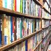 気になるブックカフェ・本屋関連の本や雑誌