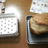 HBにはもはや必需品?貝印焼きたてパン切&アケボノホームベーカリースライサーレビュー!
