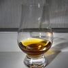 【テイスティング】ウイスキーの表現についてあれこれと。
