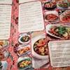 トンローで南タイ料理・お洒落一軒家レストラン@プーケットタウン
